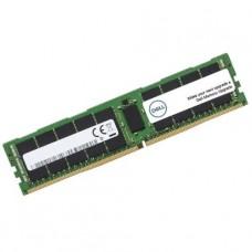 370-AEVN Оперативная память DELL 32GB Dual Rank,14G