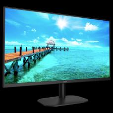 27B2AM Монитор AOC LCD 27'' [16:9] 19220 x 1080