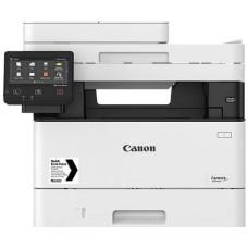 3514C038 МФУ Canon i-SENSYS MF449x