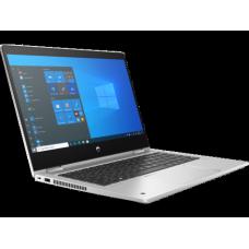 2X7P6EA Ноутбук UMA Ryze5 5600U x360 435 G8 13.3
