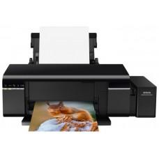 C11CE86403 Принтер Epson L805
