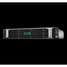 Q1J29B Система хранения HPE MSA 2050