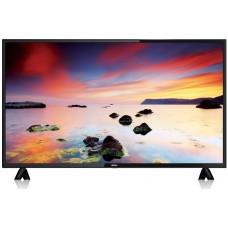 40LEM-1043/FTS2C Телевизор LED BBK 40