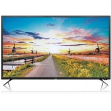 40LEM-1027/FTS2C Телевизор LED BBK 40