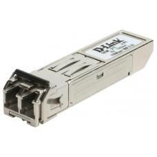 211/A1A Модуль SFP D-link