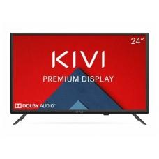 24H510KD Телевизор KIVI 24' (2020)