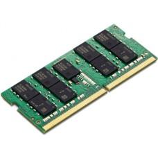 4X70W22201 Оперативная память Lenovo ThinkPad 16GB