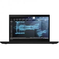 20RH002FRT Ноутбук Lenovo ThinkPad P43s 14