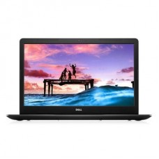 3793-8214 Ноутбук DELL Inspiron 3793 17,3''FHD