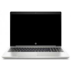 1F3M6EA Ноутбук HP ProBook 455 G7 (1F3M6EA)