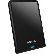 AHV620S-2TU31-CBK Внешний жесткий диск HDD ADATA USB3.1 2TB