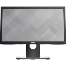 2018-7193 Монитор Dell 19.5