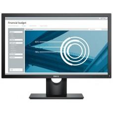 2216-4466 Монитор Dell 21.5