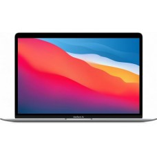 MGNA3RU/A Ноутбук Apple MacBook Air 13 Late 2020 Silver 13.3'' Retina