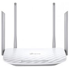 Archer A5 Wi-Fi роутер TP-LINK