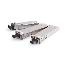 91-010-203001B Модуль ZYXEL SFP-LX-10-D