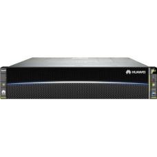 02350SHW Huawei OceanStor 2200 V3