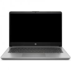131R3EA Ноутбук HP UMA i5-1035G1 340S G7 14 FHD