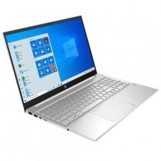 281A1EA Ноутбук HP Pavilion 15-eh0002ur 15.6