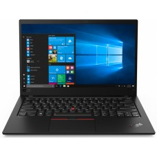 20QD003KRT Ноутбук Lenovo ThinkPad Ultrabook X1 14UHD