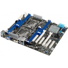 DBS2600CW2SR Intel Server Board S2600CW2SR, Disti 5 Pack