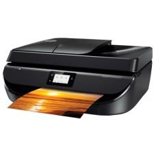 M2U76C#A82 МФУ HP DeskJet Ink Advantage 5275