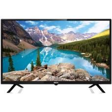 28LEM-1050/T2C Телевизор LED BBK 28