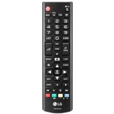 28MT49S-PZ Телевизор LED LG 28