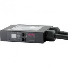 AP7175B Измеритель тока APC