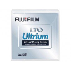 16776 Ленточная библиотека Fujifilm Ultrium Universal Cleaning Cartridge