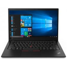 20QD003MRT ThinkPad Ultrabook X1 Carbon Gen7 14