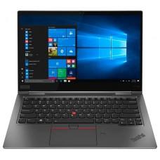 20QF001XRT Ноутбук Lenovo ThinkPad X1 YOGA Gen 4 14