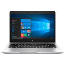 6XE78EA Ноутбук  HP EliteBook 735 G6 Ryzen 5 Pro  13.3