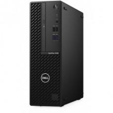 3080-6612 Компьютер Dell Optiplex 3080 SFF Core i5-10500