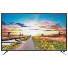 40LEX-7127/FTS2C Телевизор BBK 40'