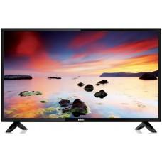 32LEM-1043/TS2C Телевизор LED BBK 32