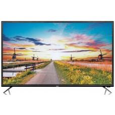 32LEM-1027/TS2C Телевизор LED BBK 32