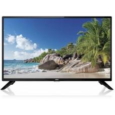 32LEM-1045/T2C Телевизор LED BBK 32