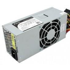 6116827 Блок питания POWERMAN PM-300ATX
