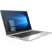 204P5EA#ACB Ноутбук HP EliteBook x360 1040 G7 Core i5-10210U 1.6GHz,14