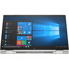 204M9EA#ACB Ноутбук HP EliteBook x360 1030 G7 Core i5-10210U 13.3