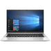 23Y79EA Ноутбук HP EliteBook 835 G7 AMD Ryzen 7 Pro 4750U 13.3