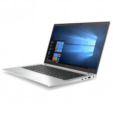 176X8EA Ноутбук HP EliteBook 830 G7 Intel Core i5-10210U 1.6GHz,13.3