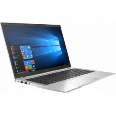 1Q6D4ES Ноутбук HP EliteBook 840 G7 Intel Core i5-10210U 1.6GHz,14