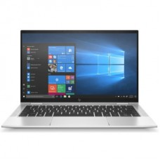 1J6L4EA Ноутбук HP EliteBook x360 1030 G7 Core i7-10710U 1.1GHz,13.3