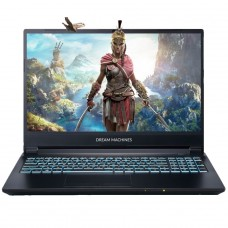 G1660Ti-15RU50 Ноутбук Dream Machines 15.6'