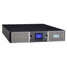 9PX2200IRT2U ИБП с двойным преобразованием EATON