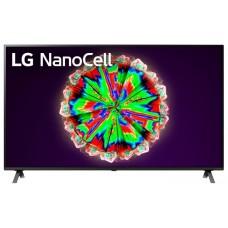 65NANO806NA Телевизор NanoCell LG