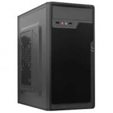 5825 Корпус MiniTower SP Winard mATX, w/o PSU