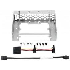 870212-B21 HPE MicroSvr Gen10 Slim SFF Enable Kit